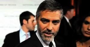 ClooneyNBRPhoto