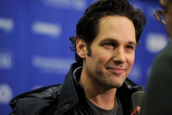 Freeballer Pics http://blog.bradblanks.com/paul-rudd-and-freeballing-at-sundance/
