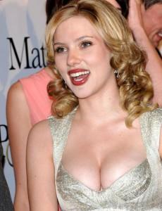 Scarlett-Johansson_1