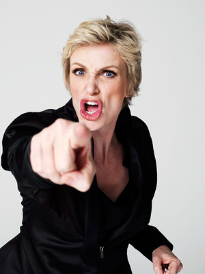 http://blog.bradblanks.com/wp-content/uploads/jane-lynch-glee_l.jpg